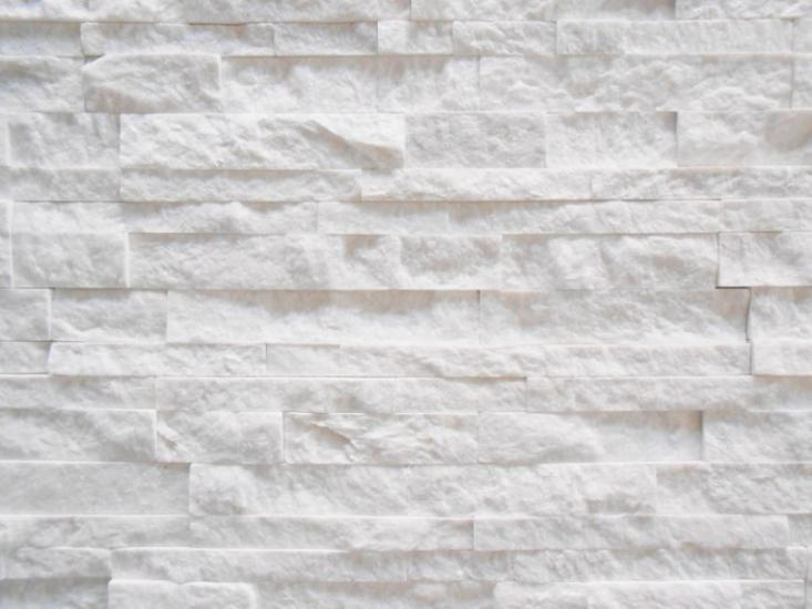 Top 28+ - White Quartzite Tile - ice white quartzite tile ...