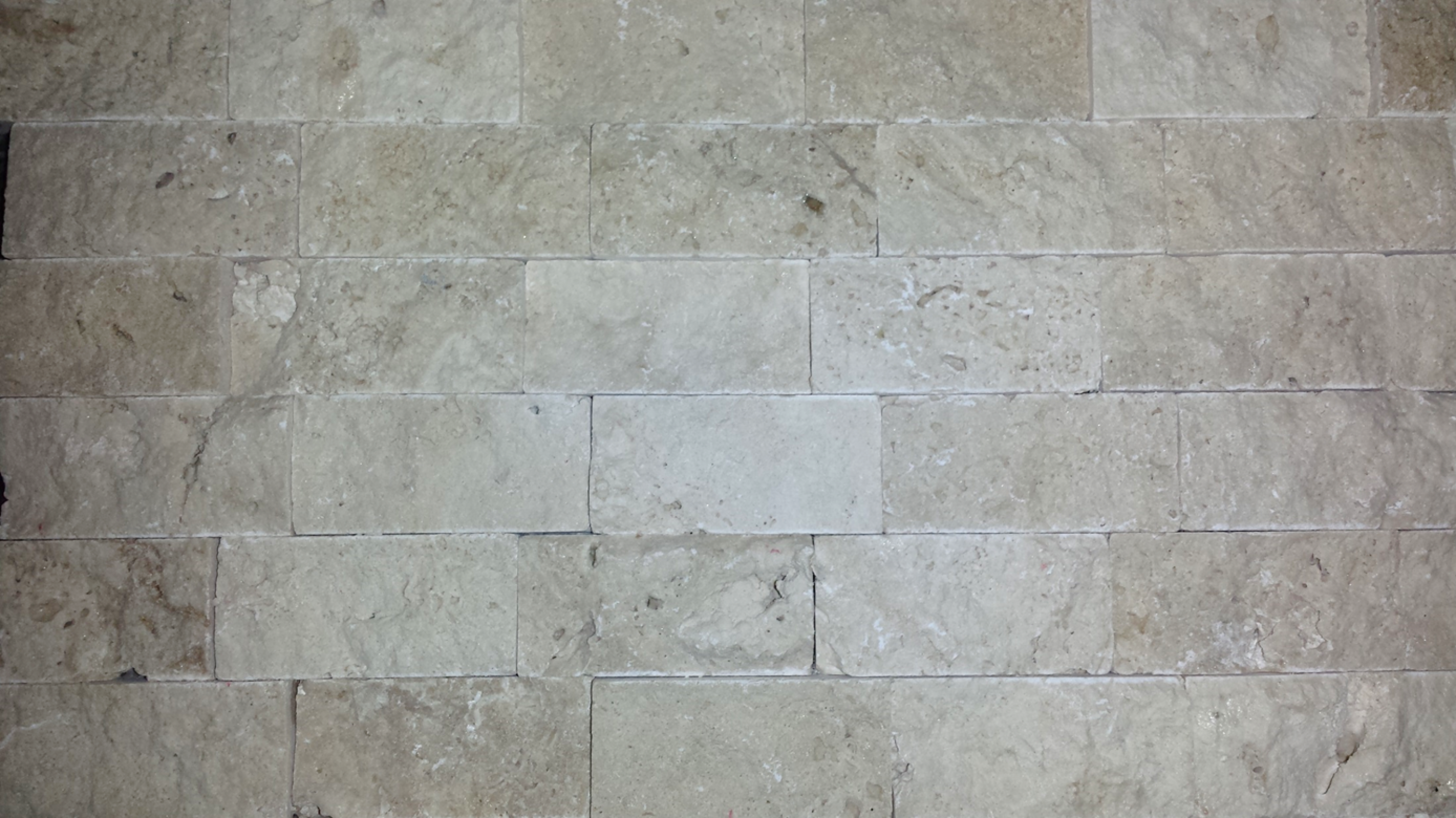 Natural Stone Tiles For Your Natural Stone Bathroom Wall Tiles Agreeable Interior Natural
